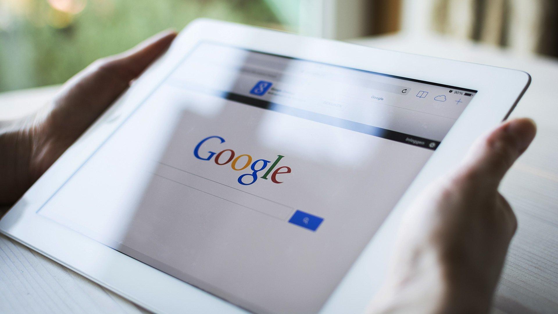 Google-Mobile-Penalty-Protect-Repair